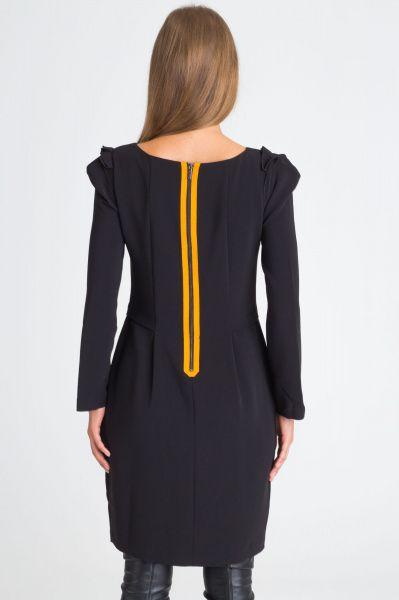 Платье женские Armani Exchange модель QZ1627 цена, 2017