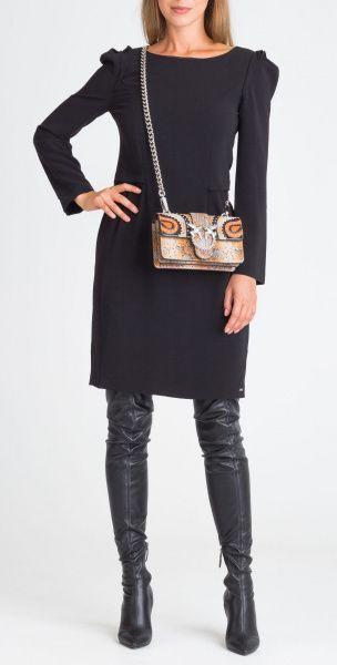 Платье женские Armani Exchange модель QZ1627 приобрести, 2017