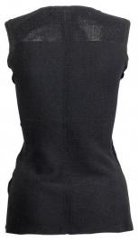 Armani Exchange Блуза жіночі модель 6XYM6A-YMB6Z-1200 , 2017
