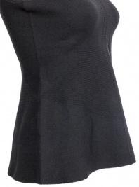 Armani Exchange Блуза жіночі модель 6XYM6A-YMB6Z-1200 придбати, 2017