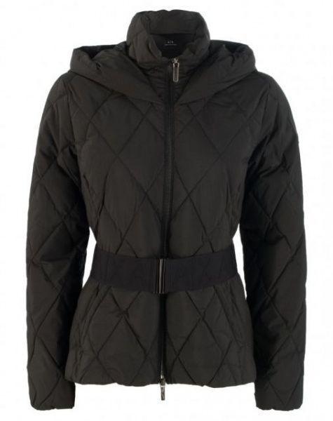 Armani Exchange Куртка пухова жіноча модель QZ1633 - купити за ... d11cae73c1026