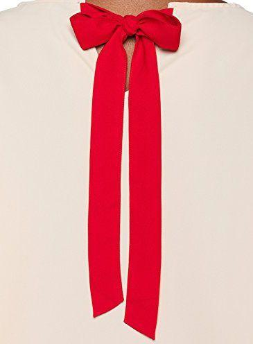 Armani Exchange Блуза жіночі модель 6ZYH01-YN34Z-1737 , 2017