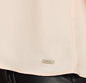 Блуза женские Armani Exchange модель QZ1634 приобрести, 2017