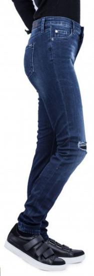 Джинси Armani Exchange модель 6ZYJ01-Y2DLZ-1500 — фото 2 - INTERTOP