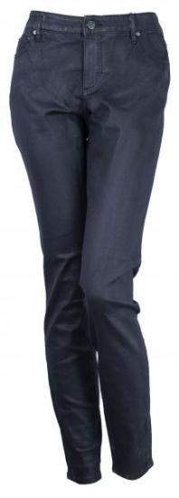 Джинси Armani Exchange модель 6ZYJ01-Y2EDZ-1510 — фото - INTERTOP
