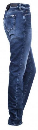 Джинси Armani Exchange модель 6ZYJ43-Y2DRZ-1500 — фото 2 - INTERTOP