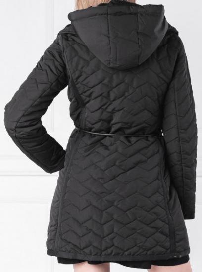 Пальта та плащі Armani Exchange модель 6ZYK09-YNEHZ-1200 — фото 2 - INTERTOP