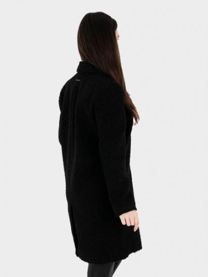 Пальта та плащі Armani Exchange модель 6ZYK13-YNESZ-1200 — фото 2 - INTERTOP