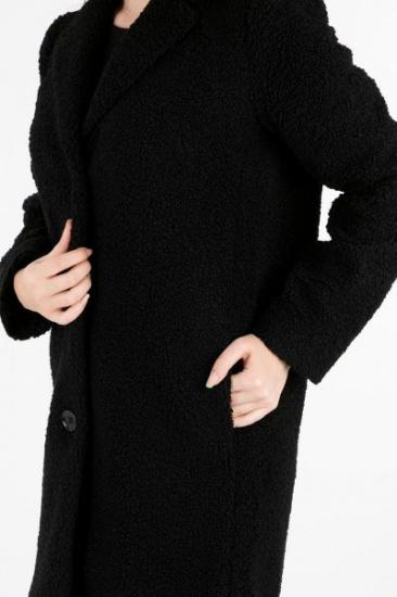 Пальта та плащі Armani Exchange модель 6ZYK13-YNESZ-1200 — фото 4 - INTERTOP