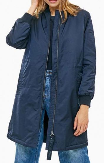 Пальта та плащі Armani Exchange модель 6ZYK23-YNERZ-1510 — фото 2 - INTERTOP