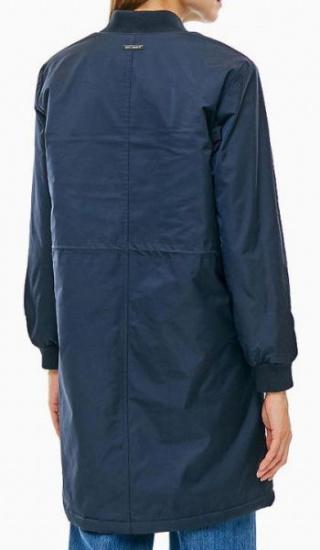 Пальта та плащі Armani Exchange модель 6ZYK23-YNERZ-1510 — фото 3 - INTERTOP