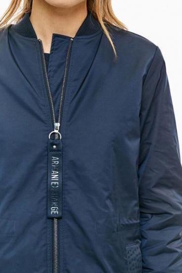 Пальта та плащі Armani Exchange модель 6ZYK23-YNERZ-1510 — фото 4 - INTERTOP