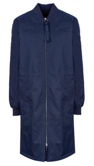 Пальта та плащі Armani Exchange модель 6ZYK23-YNERZ-1510 — фото - INTERTOP