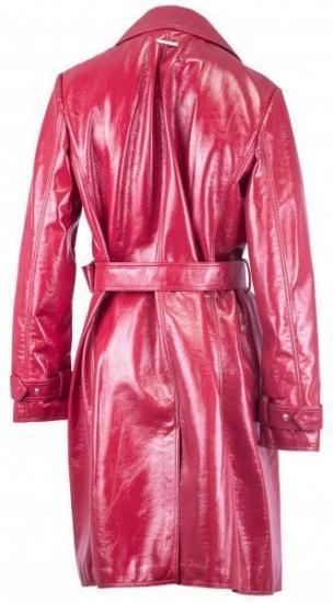 Пальта та плащі Armani Exchange модель 6ZYL15-YNETZ-1445 — фото 2 - INTERTOP