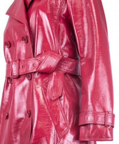 Пальта та плащі Armani Exchange модель 6ZYL15-YNETZ-1445 — фото 3 - INTERTOP