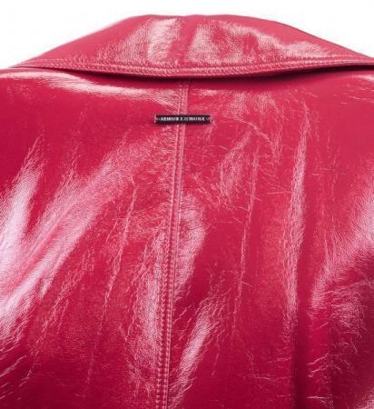 Пальта та плащі Armani Exchange модель 6ZYL15-YNETZ-1445 — фото 4 - INTERTOP