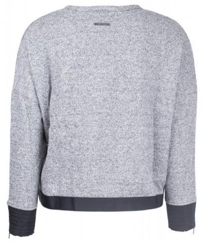 Пуловер Armani Exchange модель 6XYM71-YJC4Z-1200 — фото 2 - INTERTOP
