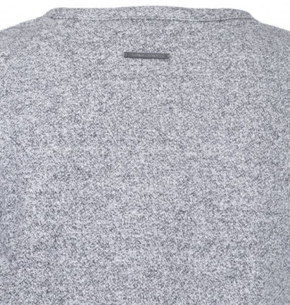 Пуловер Armani Exchange модель 6XYM71-YJC4Z-1200 — фото 3 - INTERTOP