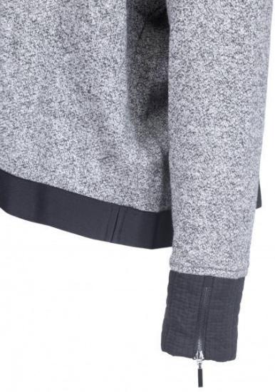 Пуловер Armani Exchange модель 6XYM71-YJC4Z-1200 — фото 4 - INTERTOP