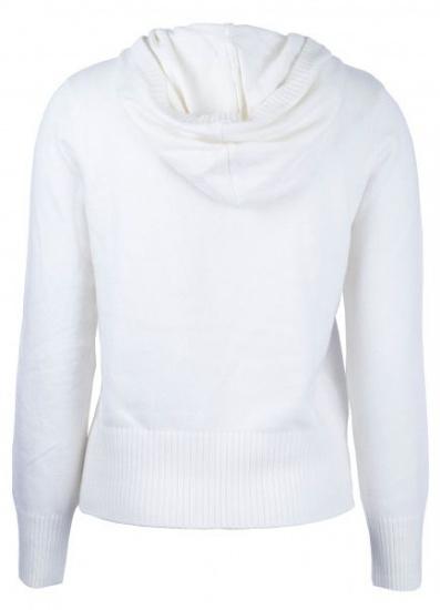 Пуловер Armani Exchange модель 6ZYM2C-YMP1Z-1107 — фото 2 - INTERTOP