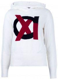 Женские пуловеры купить, 2017