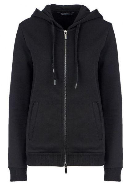 Пуловер женские Armani Exchange модель QZ1652 цена, 2017