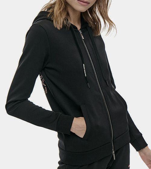 Пуловер женские Armani Exchange модель QZ1652 приобрести, 2017