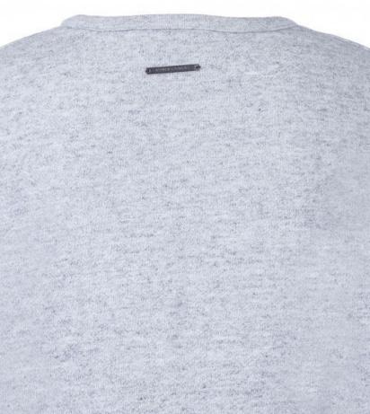Пуловер Armani Exchange модель 6XYM71-YJC4Z-3900 — фото 3 - INTERTOP
