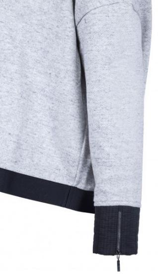 Пуловер Armani Exchange модель 6XYM71-YJC4Z-3900 — фото 4 - INTERTOP
