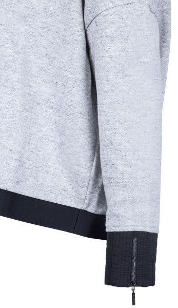 Пуловер женские Armani Exchange модель QZ166 , 2017