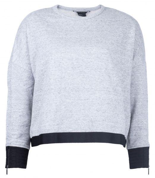 Пуловер женские Armani Exchange модель QZ166 отзывы, 2017