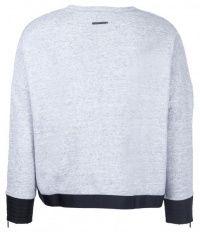 Пуловер женские Armani Exchange модель QZ166 цена, 2017