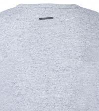 Пуловер женские Armani Exchange модель QZ166 приобрести, 2017