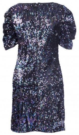 Сукня Armani Exchange модель 6ZYA40-YNLFZ-02AZ — фото 2 - INTERTOP