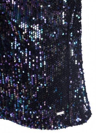 Сукня Armani Exchange модель 6ZYA40-YNLFZ-02AZ — фото 3 - INTERTOP