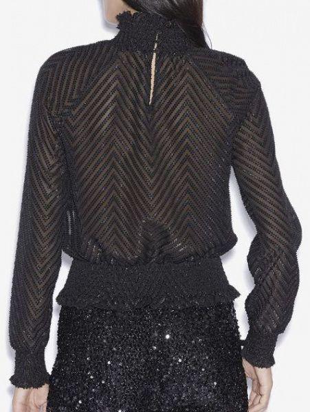 Рубашка женские Armani Exchange модель QZ1668 , 2017