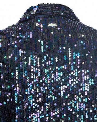 Піджаки та блейзери Armani Exchange модель 6ZYG30-YNLFZ-02AZ — фото 3 - INTERTOP
