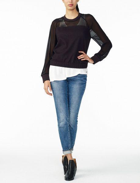 Блуза для женщин Armani Exchange QZ167 брендовая одежда, 2017