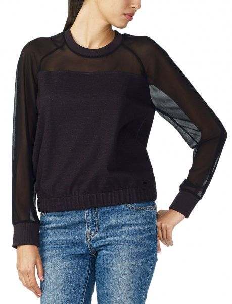 Блуза для женщин Armani Exchange QZ167 продажа, 2017