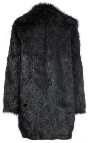 Пальто женские Armani Exchange модель QZ1673 цена, 2017