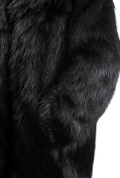 Пальто женские Armani Exchange модель QZ1673 приобрести, 2017