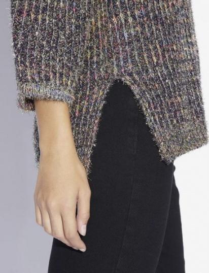 Пуловер Armani Exchange модель 6ZYM3W-YMR6Z-2654 — фото 2 - INTERTOP