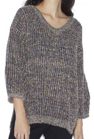 Пуловер Armani Exchange модель 6ZYM3W-YMR6Z-2654 — фото - INTERTOP