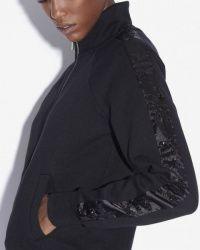Пуловер женские Armani Exchange модель QZ1678 приобрести, 2017