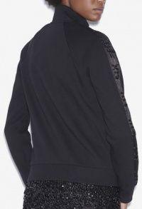 Пуловер женские Armani Exchange модель QZ1678 , 2017