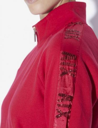 Пуловер Armani Exchange модель 6ZYMCP-YJE4Z-1445 — фото 2 - INTERTOP