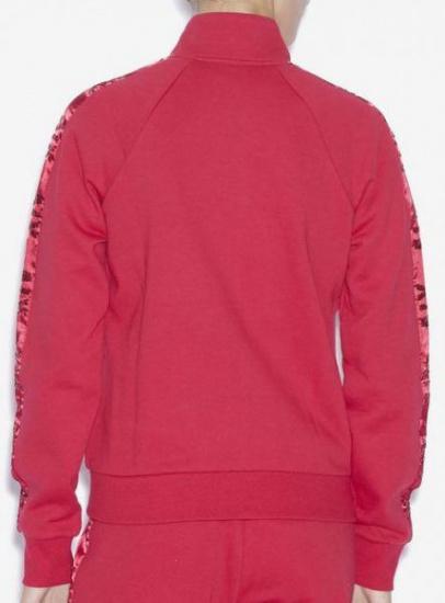 Пуловер Armani Exchange модель 6ZYMCP-YJE4Z-1445 — фото 3 - INTERTOP