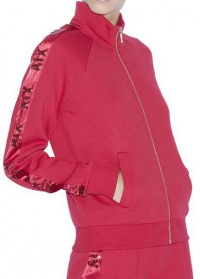 Пуловер Armani Exchange модель 6ZYMCP-YJE4Z-1445 — фото - INTERTOP
