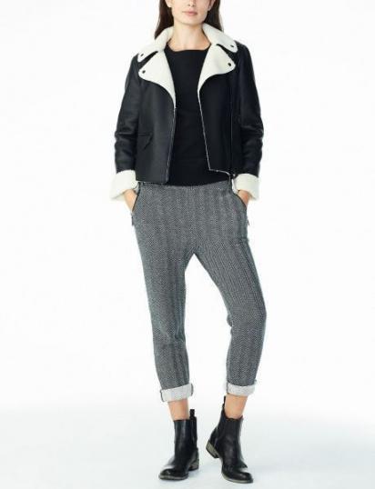Armani Exchange Пуловер жіночі модель 6XYM73-YJE4Z-1200 придбати, 2017