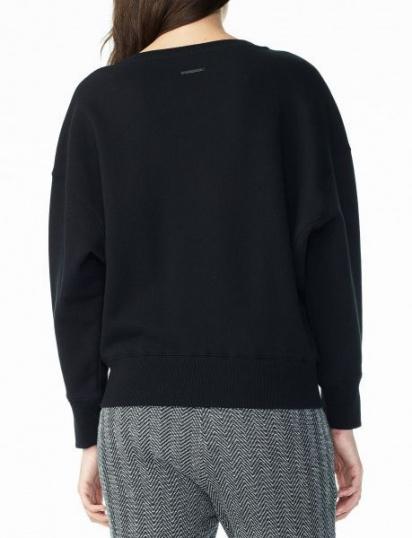 Armani Exchange Пуловер жіночі модель 6XYM73-YJE4Z-1200 купити, 2017